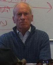 אבי  הורוביץ