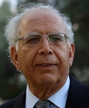 משה  בר-אשר