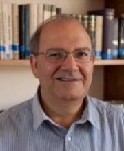 אהרן  ממן